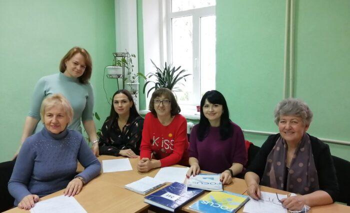 комісія іноземців фото на анонс